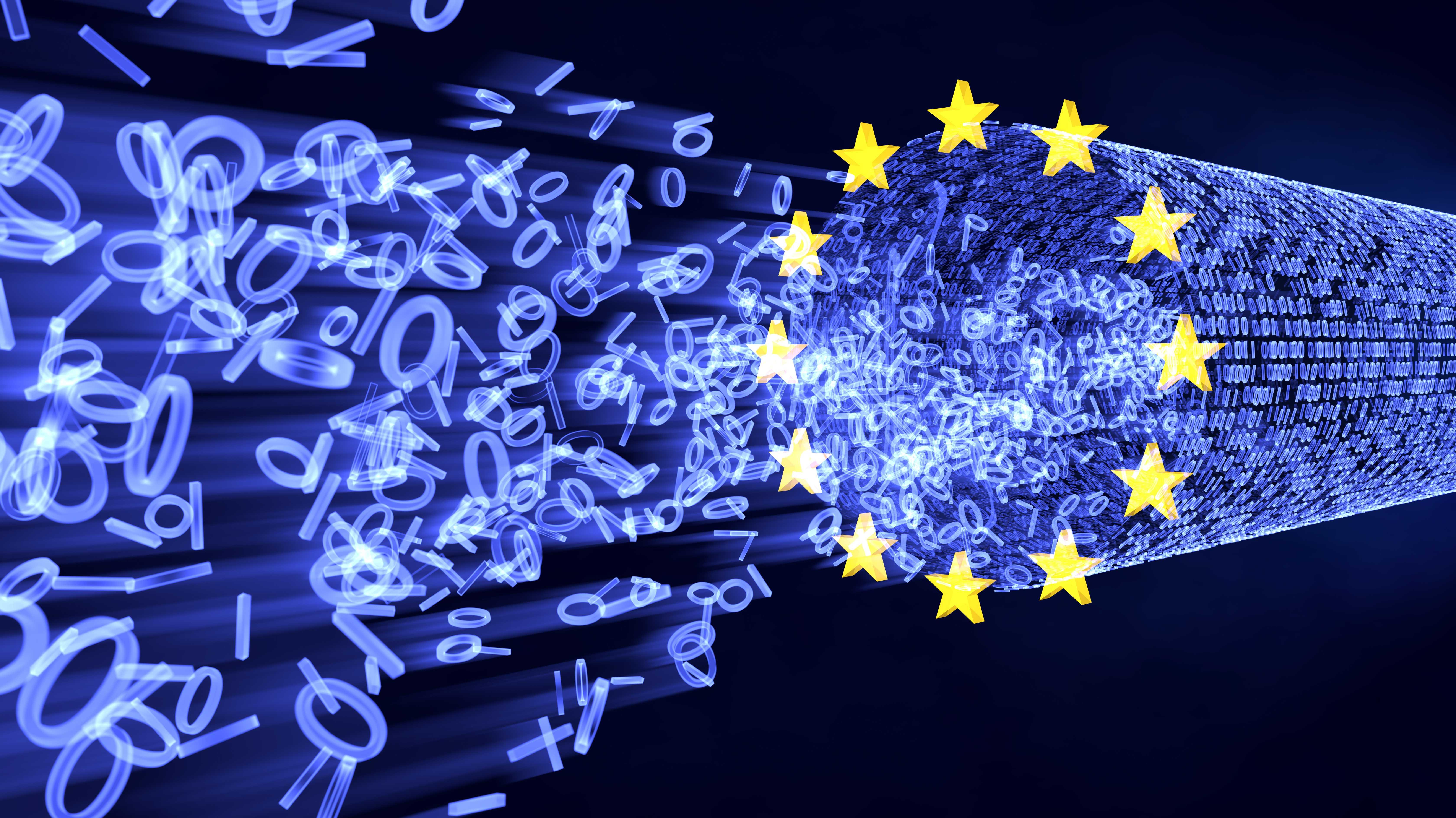 EuroDIG diskutiert Antworten auf Konsolidierung im Netz