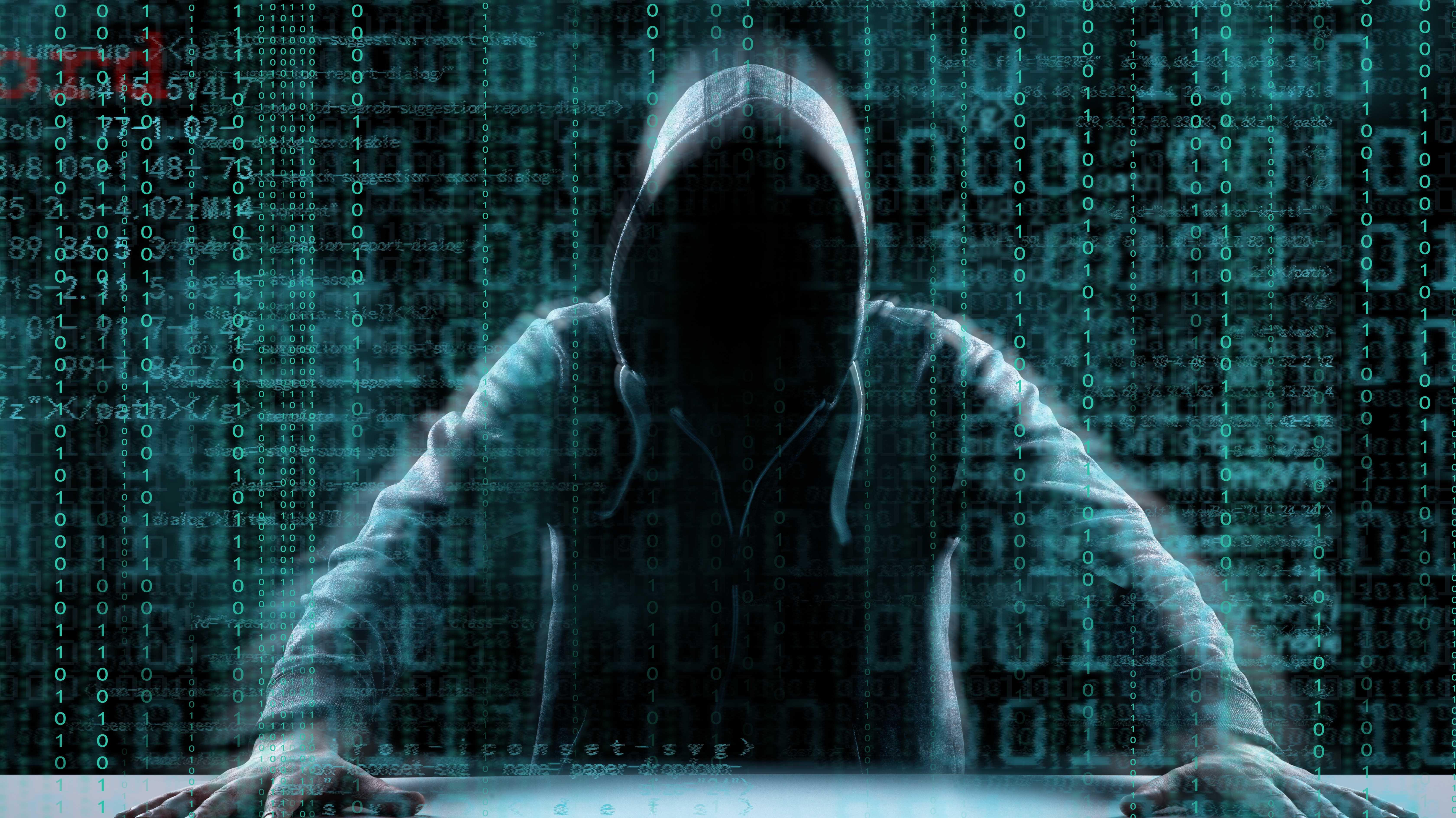Hacker verteilt Millionen von Nutzerdaten aus 18 Leaks als kostenlosen Download