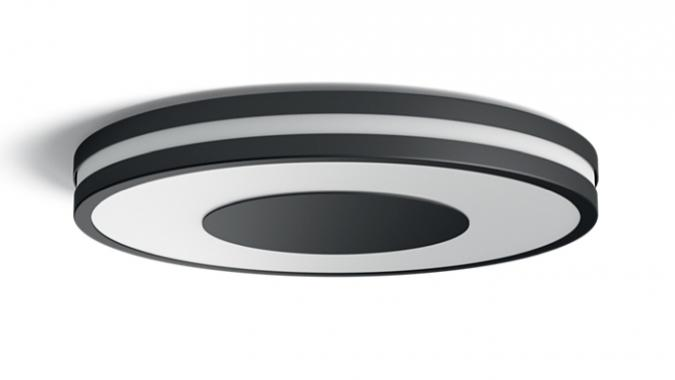 Philips Hue Lampen : Herunterfallende teile philips gesteht problem bei hue lampen ein