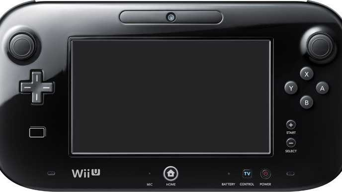 Nintendo erhöht Gewinnprognose nach Weihnachtsgeschäft