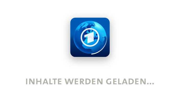"""Urteil gegen """"Tagesschau""""-App nun rechtskräftig"""