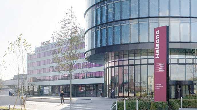 Schweiz: Datenschützer klagt gegen Krankenkassen-App