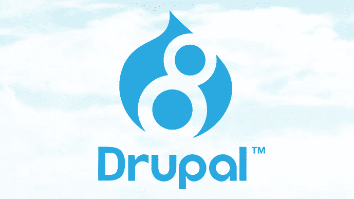 Drupal 8: Content Management runderneuert