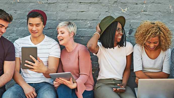 Fachkräftestrategie: Bundesregierung wirbt online verstärkt um qualifizierte Zuwanderer