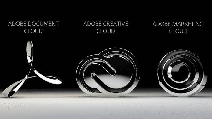 Adobe veröffentlicht Acrobat DC und Document Cloud