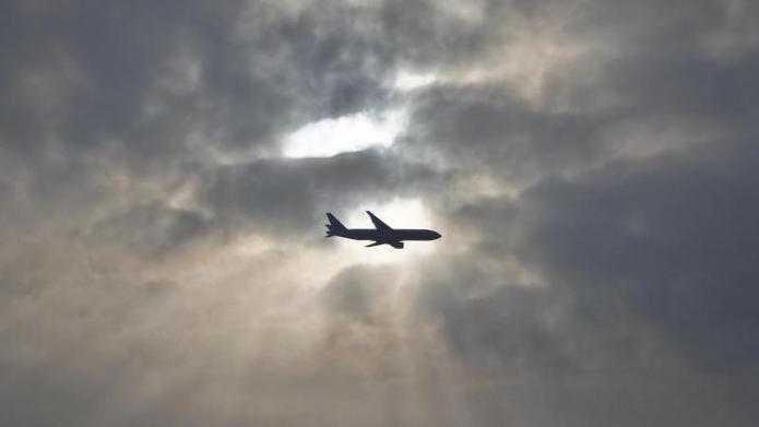 UN-Flugorganisation verlangt genaues Tracking für Passagierflugzeuge