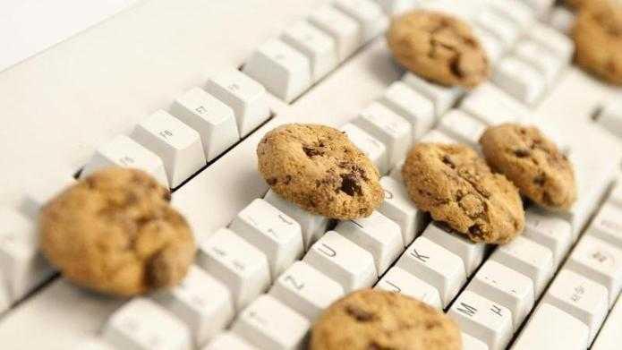Zwei Fünftel der Internetnutzer in Deutschland stellen persönliche Daten wegen Sicherheitsbedenken nicht online