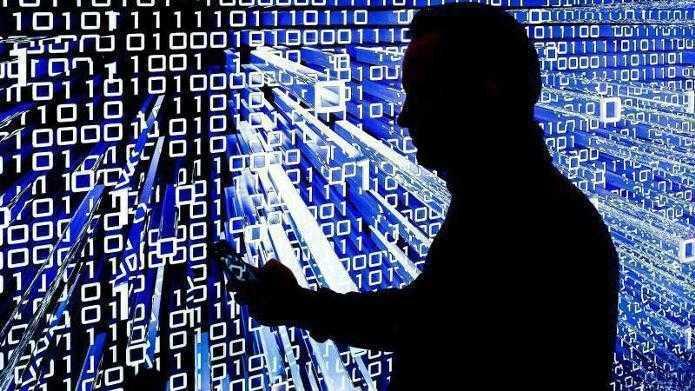 """Datenschützer bewerten EU-Grundverordnung als """"Meilenstein"""""""