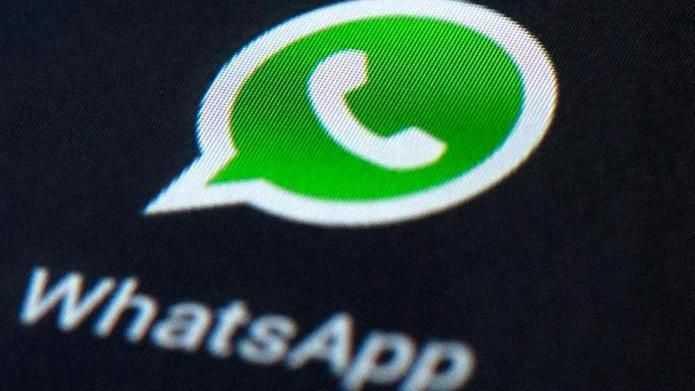 WhatsApp hinterlässt auf dem iPhone Spuren gelöschter Chat-Einträge