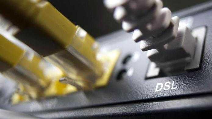 Internet Rootzone wird im Oktober privatisiert