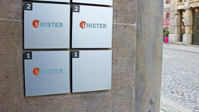 Datenschutzbeauftragter prüft Adressen-Missbrauch bei Unister