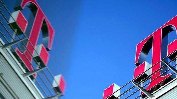 Telekom will mehr Effizienz im Inland – T-Systems vielleicht auf dem Prüfstand