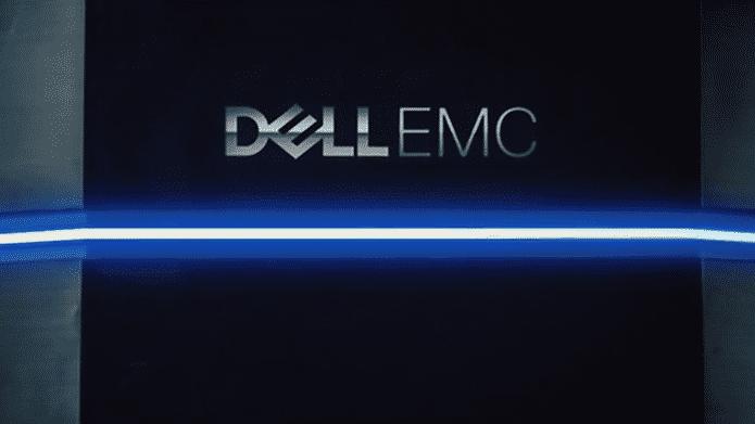 Dell-Übernahme von EMC könnte bis 3000 Arbeitsplätze kosten