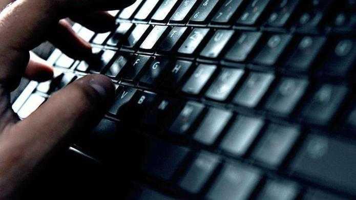 Bundeswehr operiert angeblich erstmals offensiv im Cyberspace