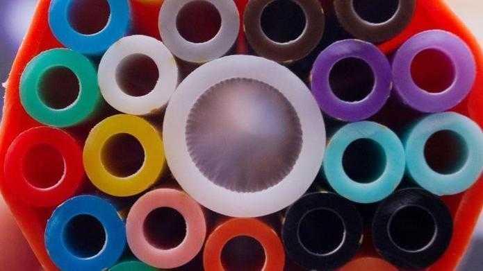 Bundesrat befürwortet Gesetz zum rascheren Glasfaserausbau