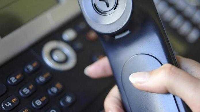 Telefónica verspricht bessere Erreichbarkeit der O2-Hotline