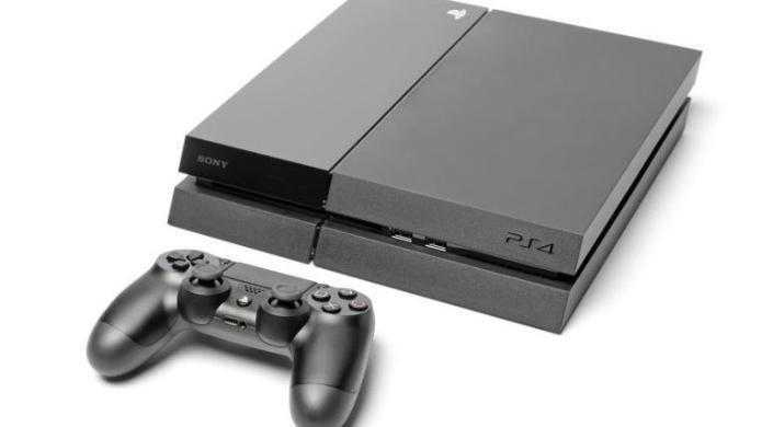 Sony verkauft mehr als 50 Millionen Playstation 4