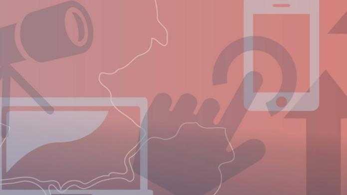 Leichterer Zugang: Bundesregierung will E-Government beflügeln