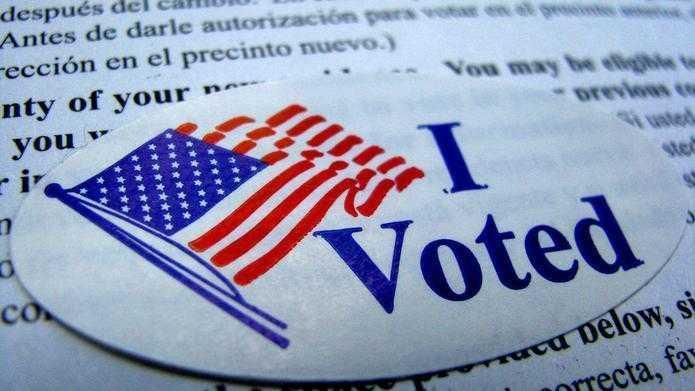 Wissenschaftler fordern Reform des US-Wahlsystems