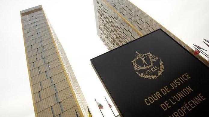 EuGH korrigiert Urteil zum Datenschutz von IP-Adressen