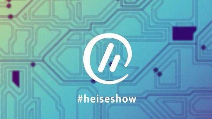 #heiseshow, ab 12 Uhr live: Autonome Systeme – Auf dem Weg zu Skynet?