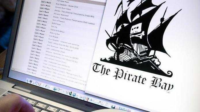 Urteil in Schweden: Internetanbieter soll Pirate Bay blockieren