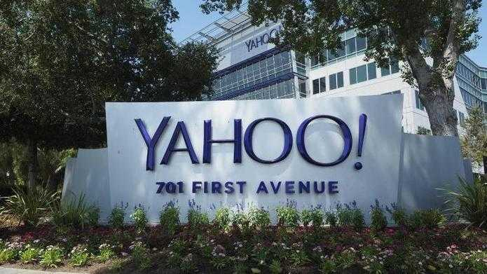 USA klagen angeblich Hacker aus Russland uns Kanada für Yahoo-Hack an
