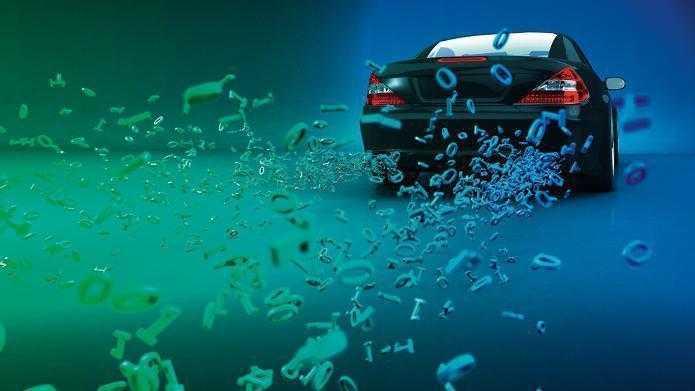 Voßhoff wirbt für datenschutzrechtliche Zulassungsprüfung von Autos