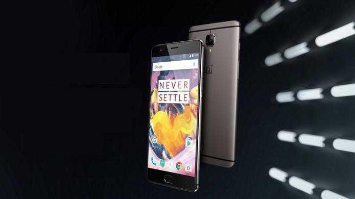 OnePlus 3 und 3T bekommen Android O, keine Updates für OnePlus 2