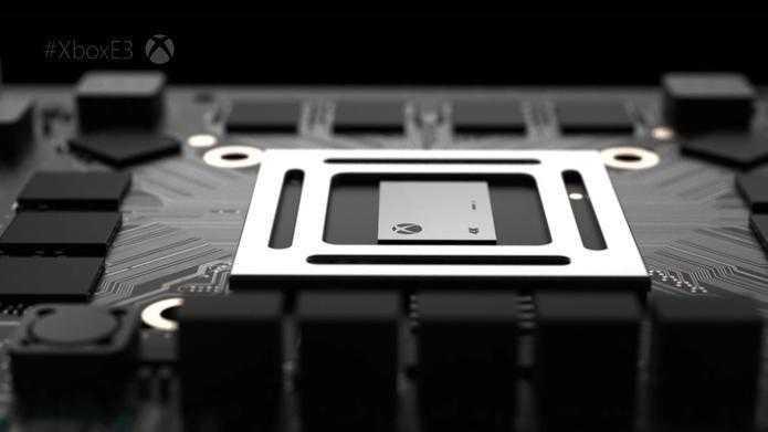 Microsoft will Ende des Jahres eine aufgepeppte Xbox veröffentlichen. Preis und termin sollen auf der E3 bekannt gegeben werden.
