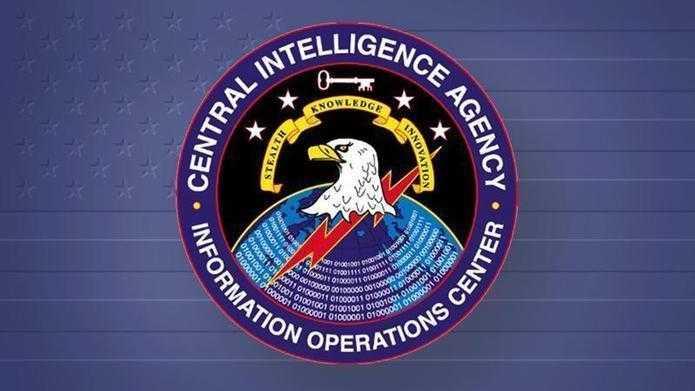 Cherry Blossom, das Router-Botnet der CIA