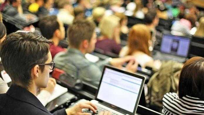 Eurostat: Über 8 Millionen IT-Spezialisten in Europa, deutlich mehr sind gefragt