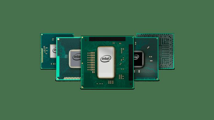 Coffee Lake: Intels kommende Sechskern-Prozessoren brauchen neue Mainboards