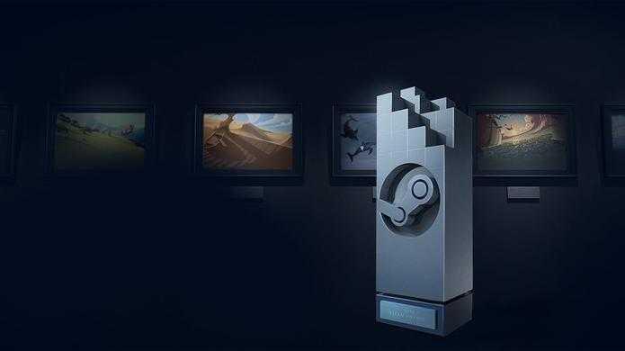 Hohes Nutzerwachstum: Steam überholt Xbox Live