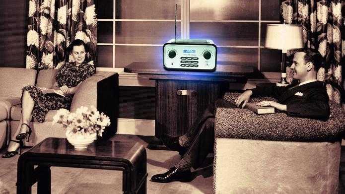 Rundfunkbeitrag könnte an Preissteigerung gekoppelt werden