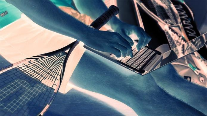 Online-Werbung: Ein Karussell aus Geld und Daten