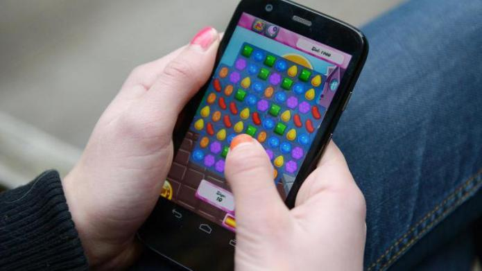 candy crush online spielen