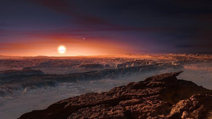 auf der Suche nach bewohnbaren Welten - Seite 5 PLanet_ProximaCentauri2-e4ae7f6a467b3dbe