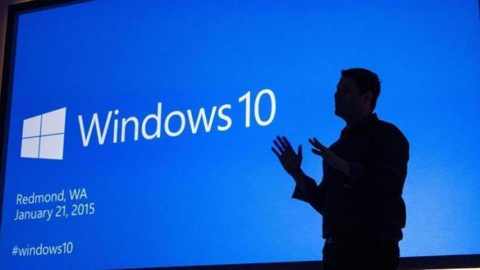 KB3194496 für Windows 10: Update lässt PC nicht mehr hochfahren