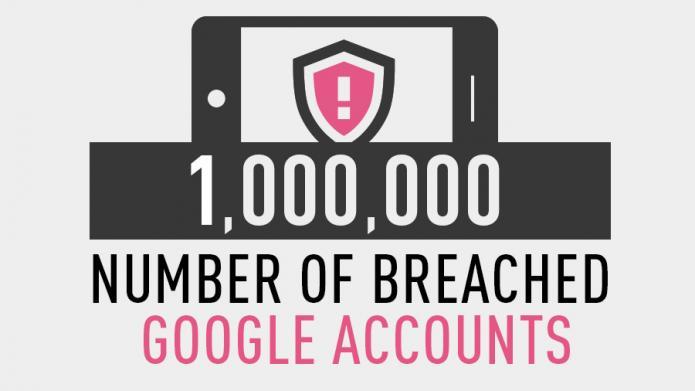 Android-Trojaner kapert Google-Konten