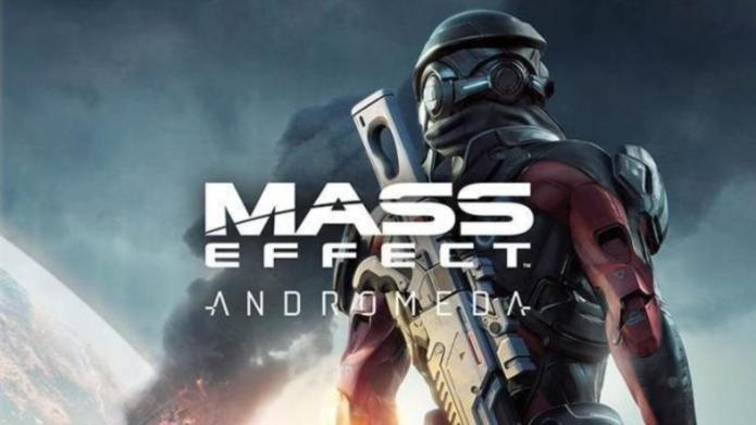 Mass Effect Andromeda: Vorbesteller-Boni - Hier bekommst du sie