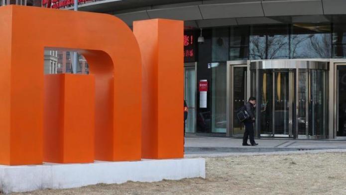 Pinecone: Xiaomi plant eigenen SoC