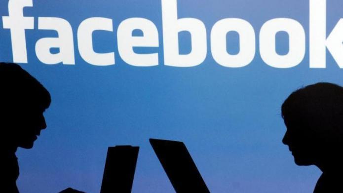 Usa: Stellenangebote Und Bewerbungen Per Facebook-Page Möglich
