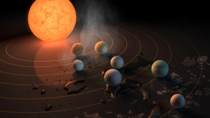 Die Erde, in der wir leben und der Raum, der die Welt ist - Seite 43 PIA21421-3d77ac84d5925517