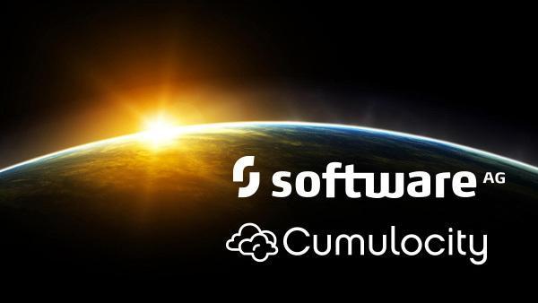 Software AG übernimmt Plattform für