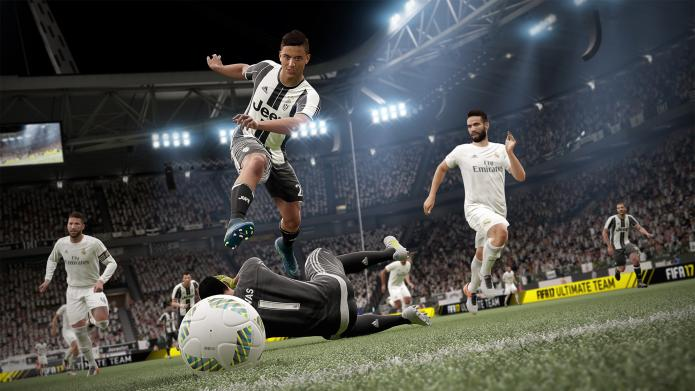 E-Sports: In Asien olympisch ab 2022