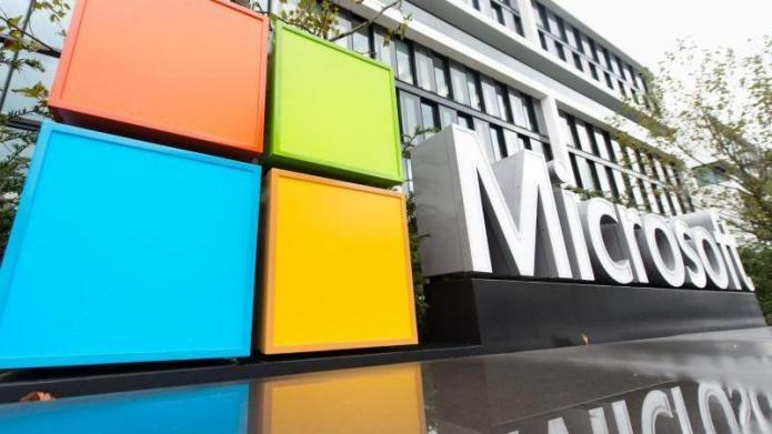 Windows 10 S und Surface Laptop für die Schule — Microsoft
