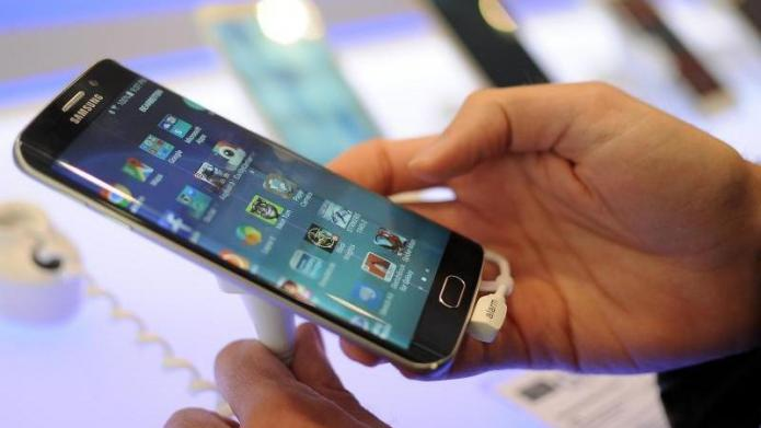 Galaxy S8 Hack: Samsung nennt CCC-Angriff unrealistisch