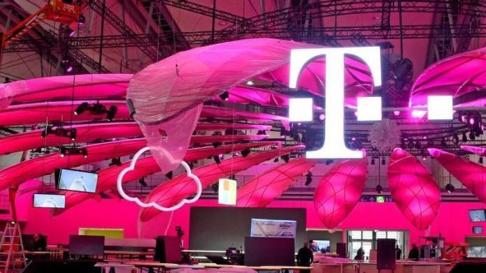Verbraucherschützer fordern Verbot der Telekom StreamOn Option