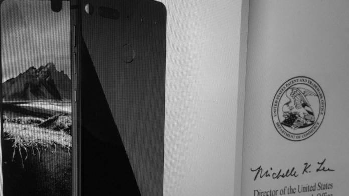 Essential-Smartphone: Spigen wirft Android-Gründer Rubin Markenrechtsverletzung vor